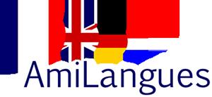 AmiLangues