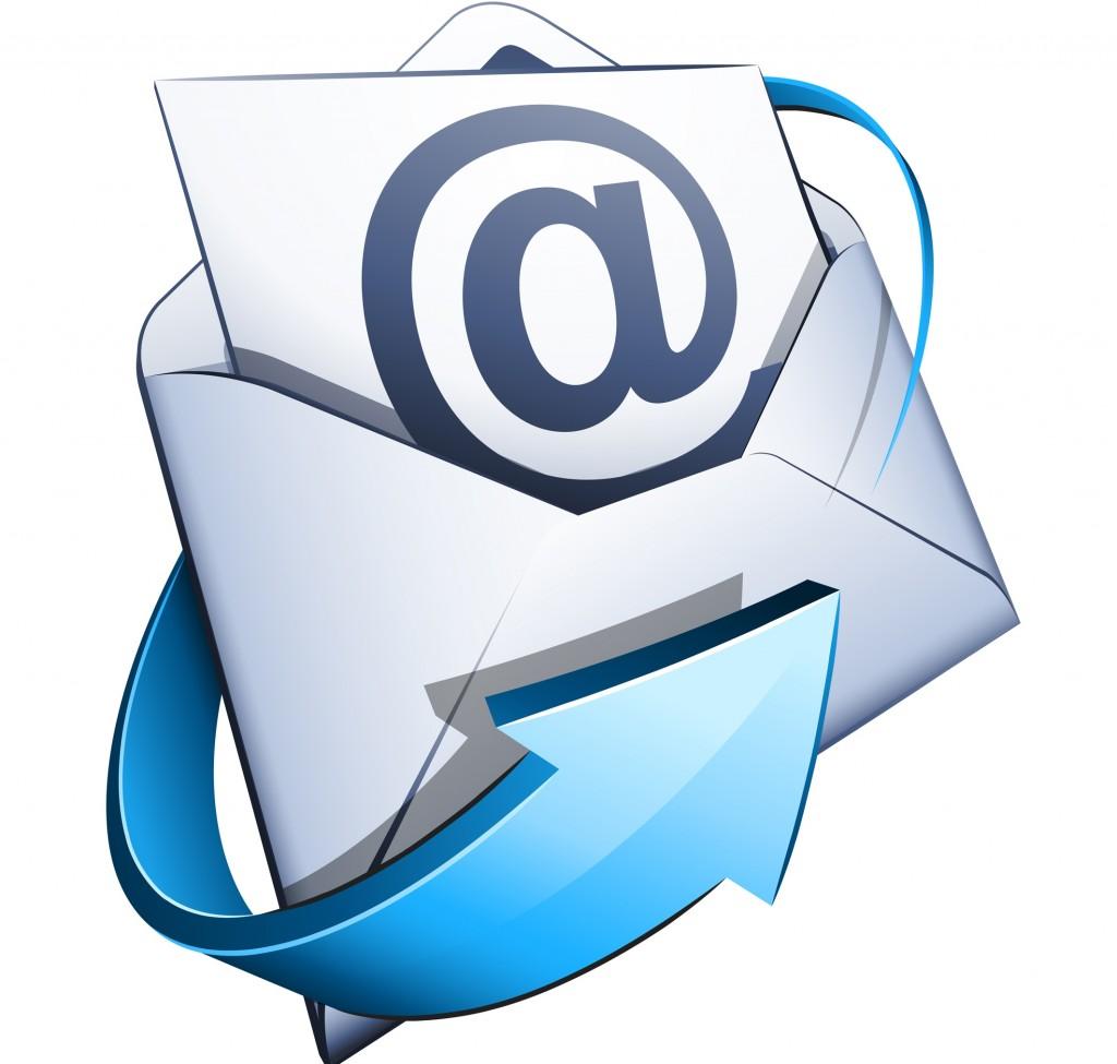 GFI244-email-jpg1%20(1)